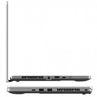 لپ تاپ ایسوس مدل ROG Zephyrus GA401IV R9 4900H 16GB 1TB SSD 6GB RTX2060