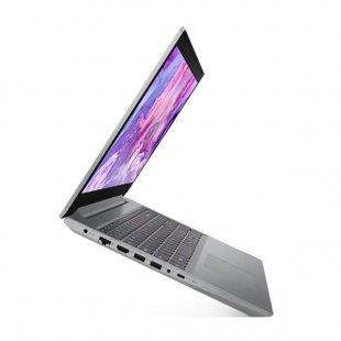لپ تاپ لنوو مدل IdeaPad L3 Celeron 5205U 4GB 1TB Intel