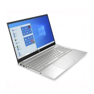 لپ تاپ اچ پی مدل Pavilion 15 i5 1135G7 8GB 256SSD 2GB