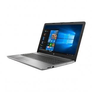 لپ تاپ اچ پی مدل HP 255 G7 R5 3500U 8GB 1TB 2GB