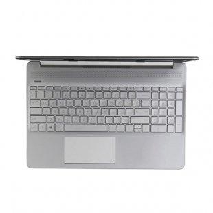 لپ تاپ اچ پی مدل HP 15-DY1091WM i3 1005G1 8GB 256SSD Intel