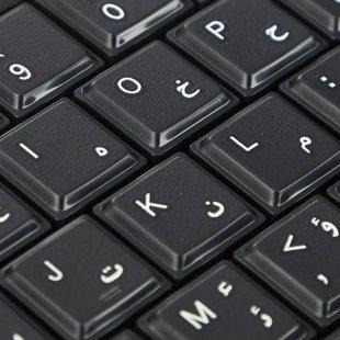 کیبورد و ماوس بی سیم گرین مدل GKM-505W با حروف فارسی