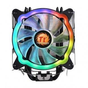 خنک کننده پردازنده ترمال تیک مدل UX200 ARGB Lighting