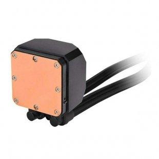 خنک کننده مایع پردازنده ترمالتیک مدل TH240 ARGB Sync AIO