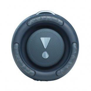 اسپیکر بلوتوثی قابل حمل جی بی ال مدل Xtreme 3
