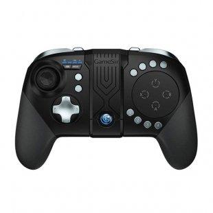 دسته بازی گیمسر مدل G5