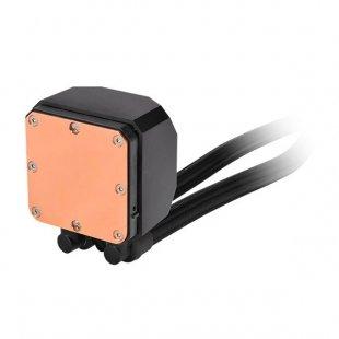 خنک کننده مایع پردازنده ترمالتیک مدل TH120 ARGB Sync AIO