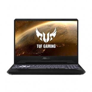 لپ تاپ ایسوس مدل TUF Gaming FX505GT i7 9750H 16GB 1TB+512SSD 4GB