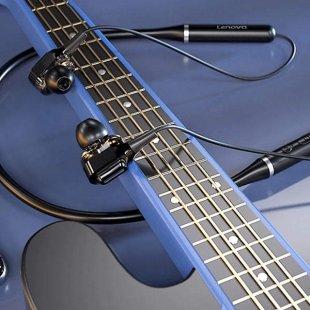 هندزفری بلوتوثی لنوو مدل XE66 Pro