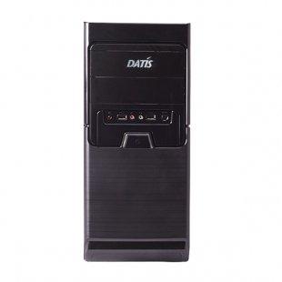 کیس کامپیوتر داتیس مدل 606