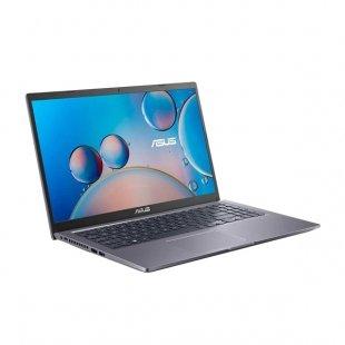 لپ تاپ ایسوس مدل R565JF i5 1035G1 8GB 1TB 2GB