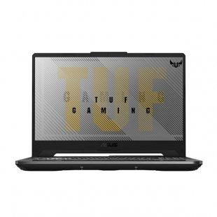 لپ تاپ ایسوس مدل TUF Gaming FX506Li i5 10300H 8GB 512SSD 4GB
