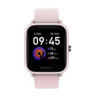 ساعت هوشمند امیزفیت مدل Bip U
