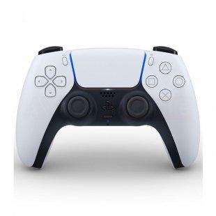کنسول بازی سونی مدل Playstation 5 ظرفیت 1 ترابایت
