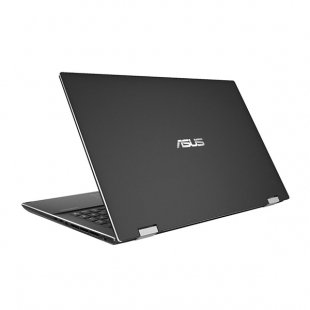 لپ تاپ ایسوس مدل ZenBook Flip 15 Q528EH i7 1165G7 16GB 512SSD 4GB