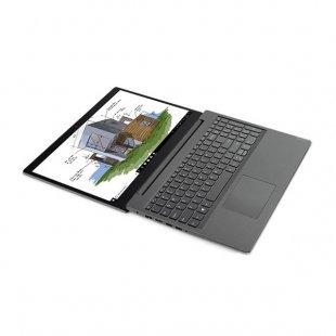 لپ تاپ لنوو مدل V155 RYZEN 5 3200U 8GB 1TB 2GB