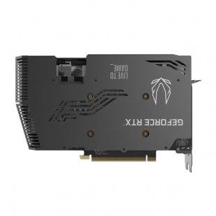 کارت گرافیک زوتک مدل GAMING GeForce RTX 3070 Twin Edge