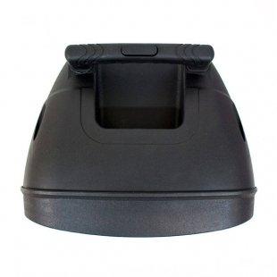 اسپیکر بلوتوثی قابل حمل کینگ استار مدل KBS437