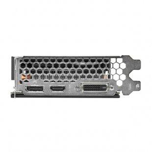 کارت گرافیک پلیت مدل GeForce GTX 1660 SUPER GP OC 6GB