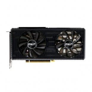 کارت گرافیک پلیت مدل GeForce RTX™ 3060 Dual 12GB