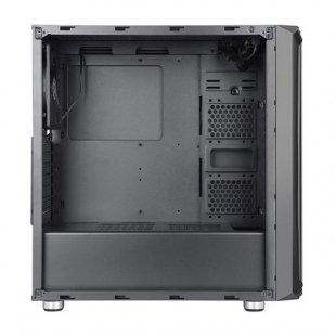 کیس کامپیوتر مستر تک مدل T400