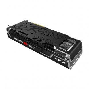 کارت گرافیک ایکس اف ایکس مدل Speedster MERC 319 AMD Radeon RX 6900 XT