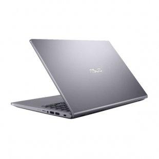 لپ تاپ ایسوس مدل VivoBook R565JF-AB i3 1005G1 4GB 1TB 2GB