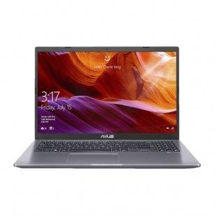 لپ تاپ ایسوس مدل VivoBook R565JF i3 1005G1 4GB 1TB 2GB