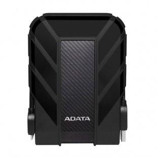 هارد اکسترنال ای دیتا مدل HD710 Pro ظرفیت 1 ترابایت