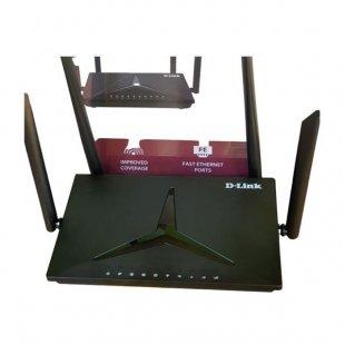 مودم 3G/4G دی-لینک مدل M920