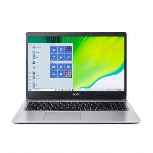 لپ تاپ ایسر مدل Aspire 3 A315 Ryzen3 3250U 12GB 1TB 2GB