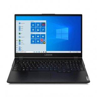 لپ تاپ لنوو مدل Legion 5 i7 10750H 16GB 1TB+512GBSSD 6GB