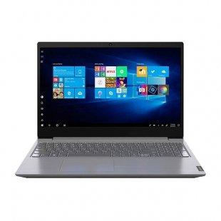 لپ تاپ لنوو مدل V15 i3 1005G1 4GB 1TB 2GB MX330