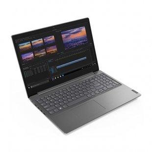 لپ تاپ لنوو مدل V15 i3 1005G1 4GB 1TB 2GB