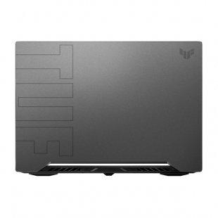 لپ تاپ ایسوس مدل FX516PR i7 11370H 16GB 1TB SSD 8GB