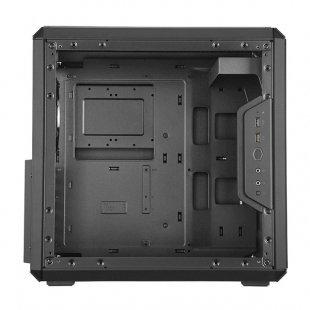 کیس کامپیوتر کولر مستر مدل MASTERBOX Q500L