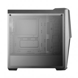 کیس کامپیوتر کولر مستر مدل MASTERBOX MB500 ARGB