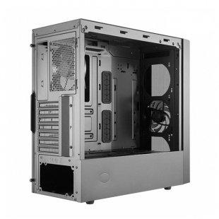 کیس کامپیوتر کولر مستر مدل MASTERBOX NR600