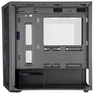 کیس کامپیوتر کولر مستر مدل MasterBox MB320L ARGB