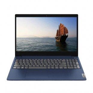 لپ تاپ لنوو مدل Ideapad 3 i7 1165G7 8GB 1TB 2GB MX450