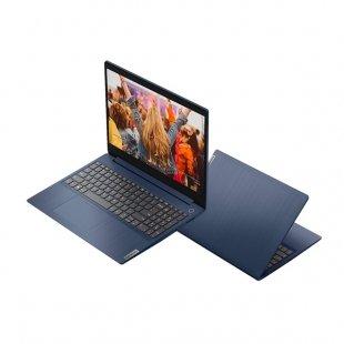 لپ تاپ لنوو مدل Ideapad 3 i7 1166G7 8GB 1TB 2GB