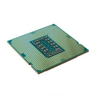 پردازنده مرکزی اینتل سری Rocket Lake مدل Core i5 11400 Box