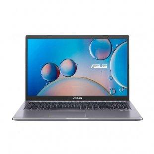 لپ تاپ ایسوس مدل VivoBook X515JF i7 1065G7 8GB 1TB 2GB