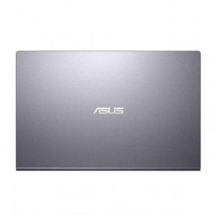 لپ تاپ ایسوس مدل VivoBook X515JF-A i7 1065G7 8GB 1TB 2GB