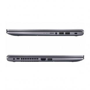 لپ تاپ ایسوس مدل VivoBook X515JA-A i3 1005G1 4GB 1TB INT
