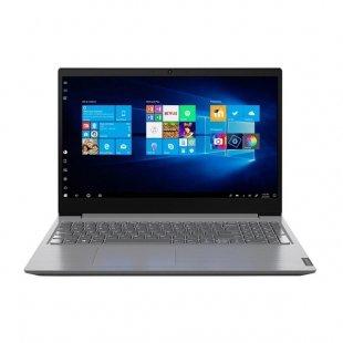 لپ تاپ لنوو مدل V15 N4020 4GB 1TB Intel