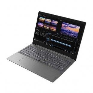 لپ تاپ لنوو مدل V15 Celeron N4020 4GB 1TB Intel