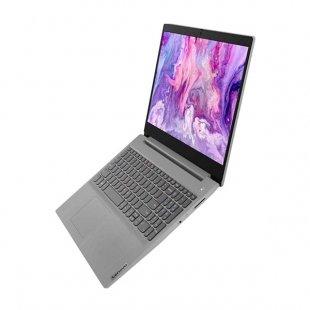 لپ تاپ لنوو مدل Ideapad 3 i3 1005G1 4GB 1TB 2GB