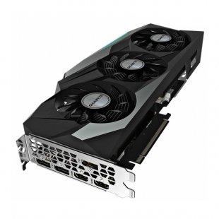 کارت گرافیک گیگابایت مدل GeForce RTX 3090 GAMING OC 24G