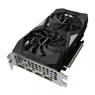 کارت گرافیک گیگابایت مدل GeForce GTX 1660 SUPER D6 6G